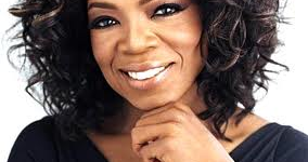 aoprah